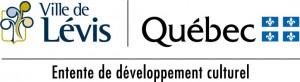 LEVIS-Logo-EntenteDevCulturel-CMYK