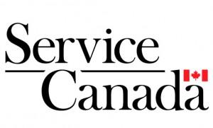 service_canada