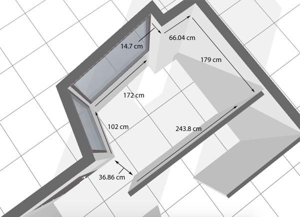 plan-01-vitrine