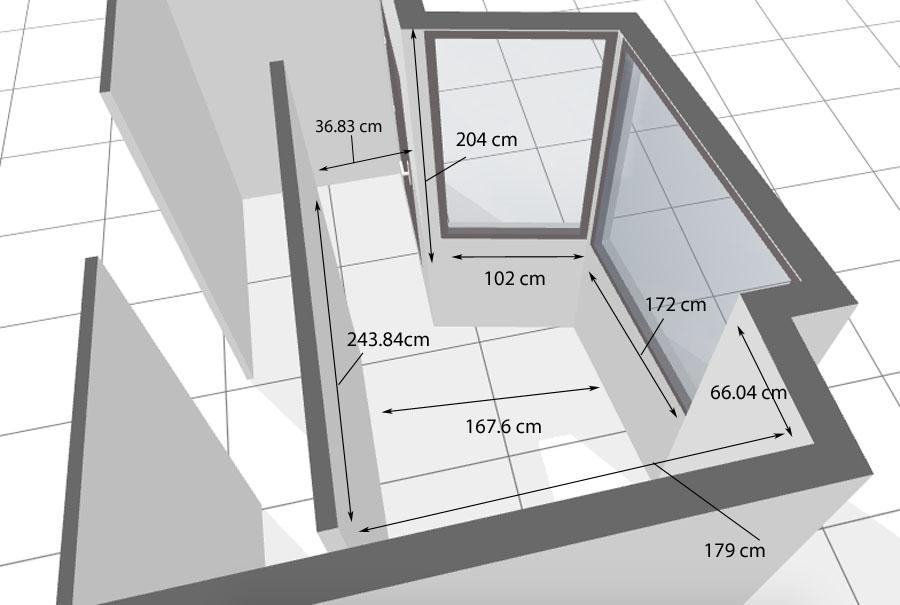 plan-02-vitrine