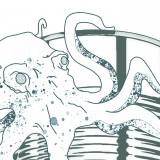 encann_octopus_toutseul
