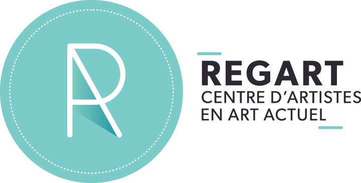 Suite à l'annonce des nouvelles mesures sanitaires en lien avec la pandémie de COVID-19, c'est avec joie que Regart va rouvrir les portes de sa galeries aux publics.
